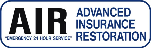 Advanced Insurance Restoration